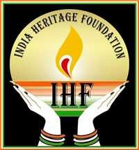India Heritage Foundation